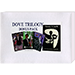 Dove Trilogy Bonus Pack including Unmasks 1&2, Behind the Seams, and Dove Worker's Handbook by Tony Clark - DVD