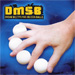 Dream Multiplying Silicon Balls (DMSB) with DVD by Funtastic Magic - Trick