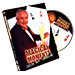Magical Moments with Bob Swadling - Volume 1 - DVD