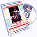 Balloon-gineering Vol. 2 by Diamond's Magic - DVD