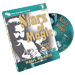Stars Of Magic #2 (Paul Harris) - DVD