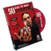 50 Ways To Rock A Lighter - DVD