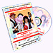 Balloon-gineering Vol. 5 by Diamond's Magic - DVD