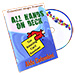 All Hands on Deck by Aldo Colombini - DVD