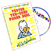 Tested Ten Card Poker Deal by Aldo Colombini - DVD