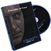 Enigmatic Volume 2 by Alexander DeCova - DVD
