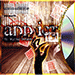 Add-ict BLUE (DVD and gimmick) by Wayne Dobson & JB Magic - DVD
