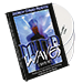 Mind Waves (3 DVD Set) by Andrew Gerard - DVD