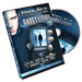 Ghost Vision by Andrew Mayne - DVD