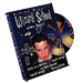 Wizard School by Andrew Mayne - DVD