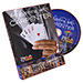 An Evening with Jack: The Seattle Sessions (Night Two) by Jack Carpenter - DVD