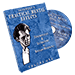 Annemann's Practical Mental Effects Vol. 1 by Richard Osterlind - DVD