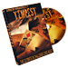 Tempest Concept by Andrew Normansell & RSVP - DVD