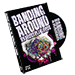 Banding Around by Russell Leeds - DVD
