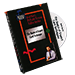 Basics Of Expert Card Techniques Vol.1 by Brad Burt - DVD