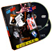 Best Of RSVPMagic by RSVP Magic & RSVP - DVD
