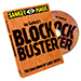 Blockbuster w/DVD by Jay Sankey - DVD