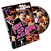 Here I Go Again - Volume 1 by Bill Malone - DVD