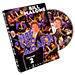 Here I Go Again - Volume 2 by Bill Malone - DVD