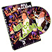 Here I Go Again - Volume 3 by Bill Malone - DVD