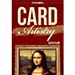 Card Artistry (Mona Lisa) by Justin Flom & Vanishing Inc - DVD