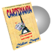 Cartemania by Wild-Colombini Magic - DVD