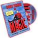 Cody Fisher On Magic by Cody Fisher - DVD