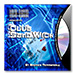 Club Sandwich by Andrew Normansell and JB Magic - DVD