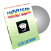 Contact Colors by Wild-Colombini Magic - DVD