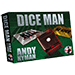 Dice Man (with DVD) by Andy Nyman and Alakazam