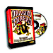 Dragon Thread Wong, DVD