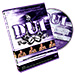 DUI by Jordan Johnson - DVD