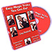 Easy Magic Tricks You Can Do by Greg Moreland - DVD