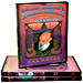Burger Magical Voyages- #1, DVD