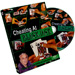 Cheating At Blackjack by George Joseph - DVD