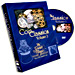 Coin Classics Greater Magic- #1, DVD