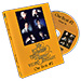 Greater Magic Video Volume 26 - Our Best Vol.2 - DVD