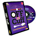 Off the Cuff by Greg Wilson - DVD