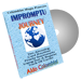 Impromptu Journey by Wild-Colombini Magic - DVD