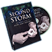 Second Storm Volume 1 by John Guastaferro - DVD by L&L Publishing