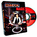 Commercial Magic (Vol. 1)JC Wagner, DVD