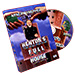 Kenton's Full House by Kenton Knepper - DVD