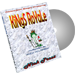 Kings' Royale by Wild-Colombini Magic - DVD