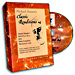 Classic Renditions #4 by Michael Ammar - DVD