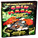 Ammar Complete Intro to Coin Magic, DVD