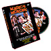 Magic 4 Morons - DVD