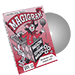 Magigram Vol.11 by Wild-Colombini Magic - DVD