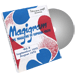 Magigram Vol.5 by Wild-Colombini Magic - DVD