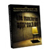 The Manchurian Approach by Alakazam - DVD