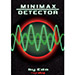 Minimax (Gimmick and DVD) by Edo - DVD